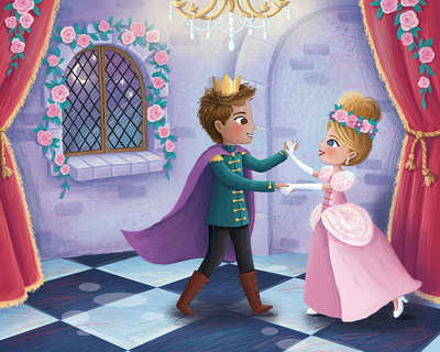 cinderella-and-prince-charming-at-the-ball-jpg