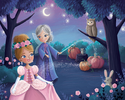cinderella-and-her-fairy-godmother-jpg