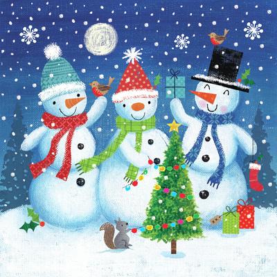 jo-cave-snowmen-jpg