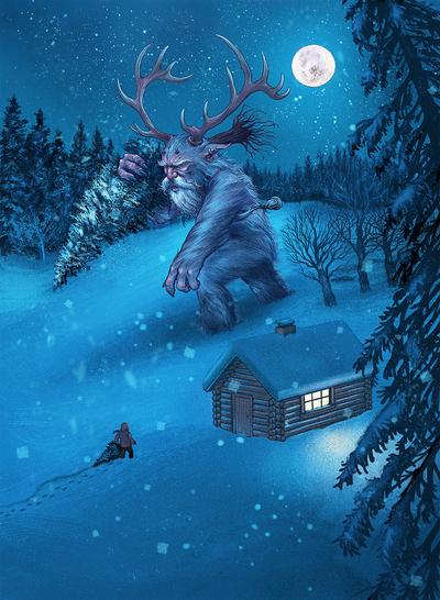 esmith-holiday2-winter-nature-fantasy-jpg