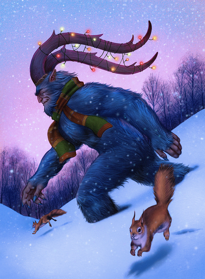 esmith-holiday-animals-nature-fantasy-jpg