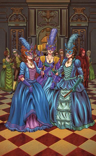 esmith-llewellynpoetarot10-spooky-woman-horror-costumeball-tarot-literature-jpg