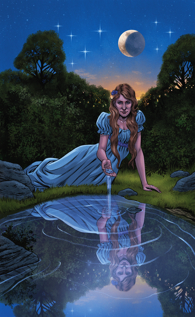 esmith-llewellynpoetarot4-spooky-woman-landscape-tarot-literature-jpg