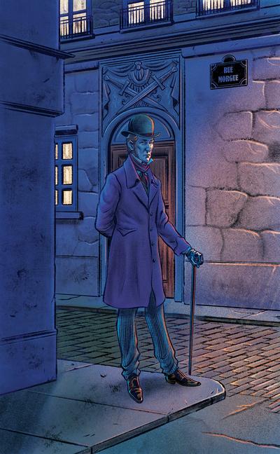 esmith-llewellynpoetarot7-spooky-man-streetscene-tarot-literature-jpg
