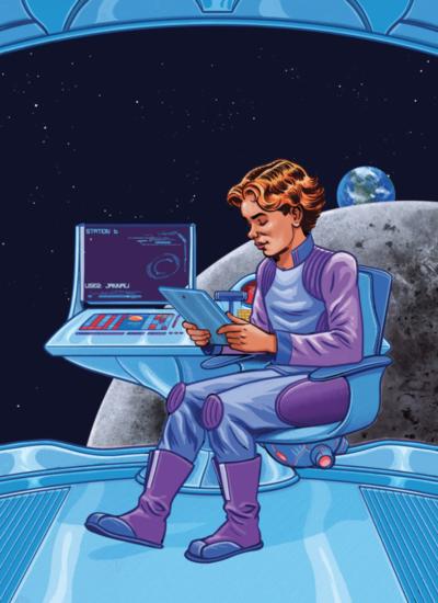 esmith-dinardodesign4-space-kids-scifi-science-jpg