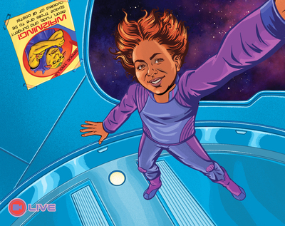 esmith-dinardodesign7-space-kids-scifi-science-jpg