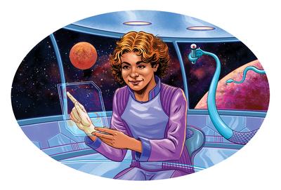 esmith-dinardodesign-space-kids-scifi-aliens-science-jpg