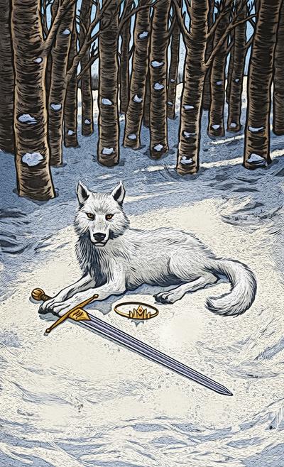 esmith-llewellynanimaltarot12-animals-tarot-nature-jpg