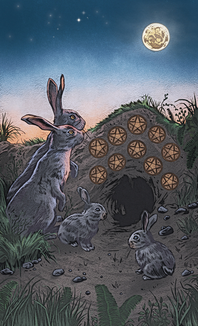 esmith-llewellynanimaltarot5-animals-tarot-nature-jpg