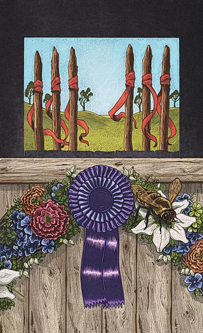 esmith-llewellynanimaltarot6-animals-tarot-nature-jpg