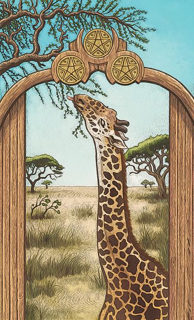 esmith-llewellynanimaltarot7-animals-tarot-nature-jpg