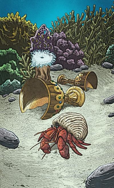 esmith-llewellynanimaltarot8-animals-tarot-nature-jpg