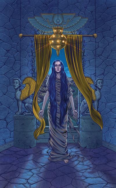 esmith-llewellynpoetarot2-spooky-horror-tarot-literature-jpg