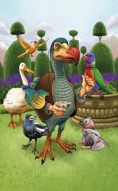 esmith-llewellynwonderland15-aliceinwonderland-childrensbook-tarot-nature-animals-literature-jpg
