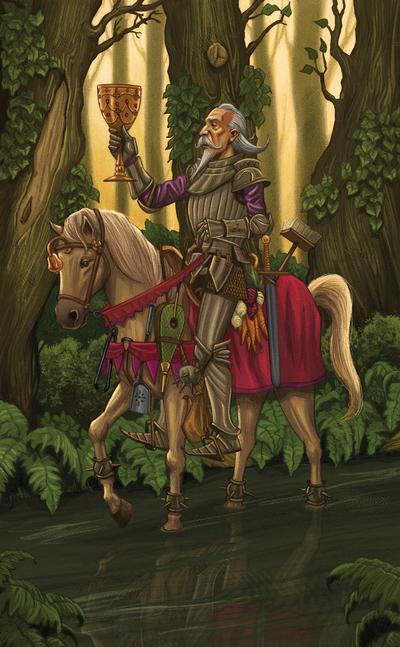 esmith-llewellynwonderland4-aliceinwonderland-childrensbook-tarot-nature-animals-literature-jpg