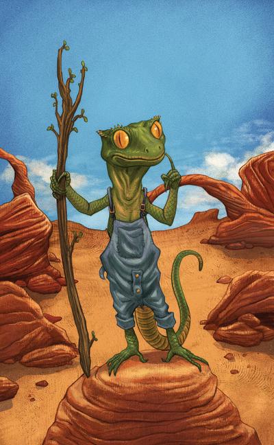 esmith-llewellynwonderland7-aliceinwonderland-childrensbook-tarot-nature-animals-literature-jpg