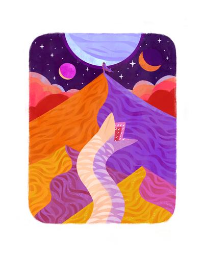 dune-fantasy-worlds1