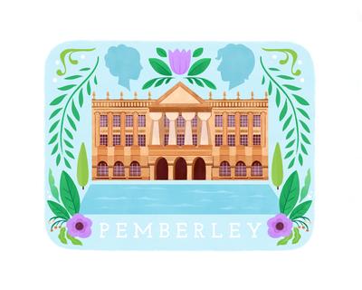 jane-austen-s-pemberley
