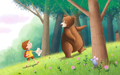 hannah-wood-bear-forest-jpg