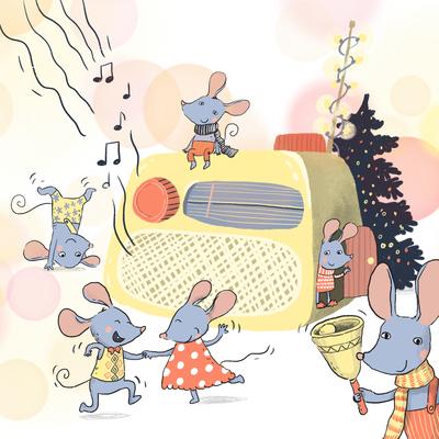 advent-new-year-radio-jpg