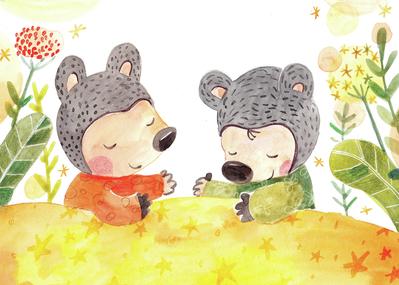 baby-twins-bears-cute-jpg