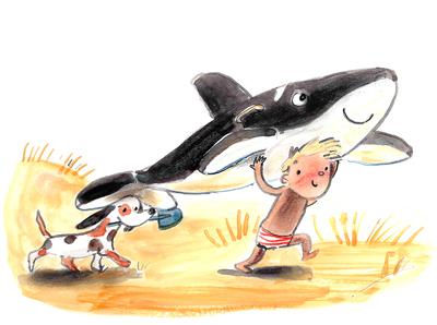 boy-orka-dog-summer-jpg
