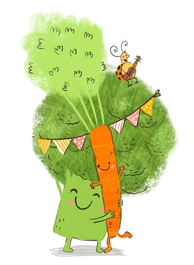 broccoli-carrot-love-hug-jpg