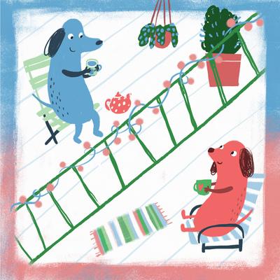dogs-covid-tale-5-jpg