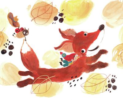 dwarf-little-fox-autumn-friends-adventure-jpg