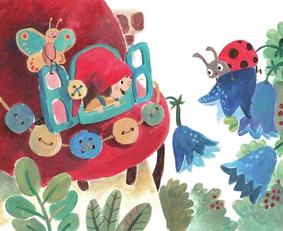 dwarf-little-house-ladybug-friends-jpg