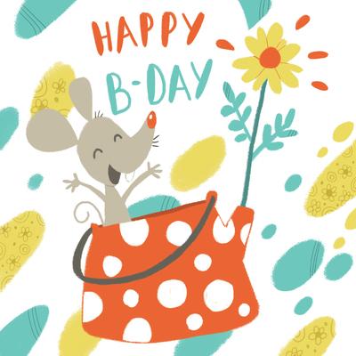 happy-birthday-mouse-teapot-jpg