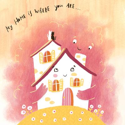hugs-houses-jpg