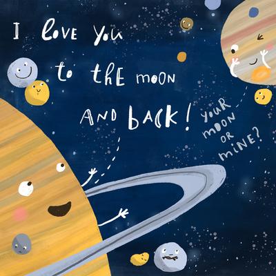 hugs-planets-jupiter-jpg