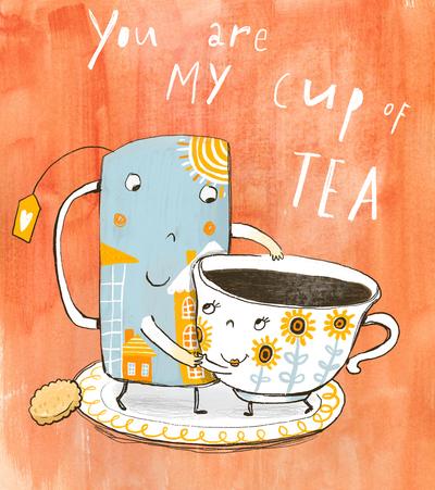 hugs-tea-jpg