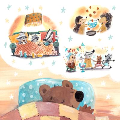little-bear-sleep-party-jpg