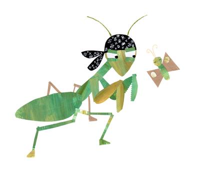 mantis-jpg-1