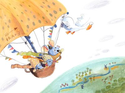 mice-adventure-fly-sky-friends-jpg