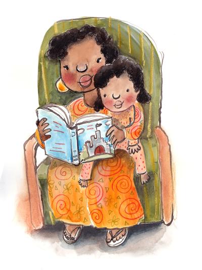mom-daughter-reading-book-girl-jpg