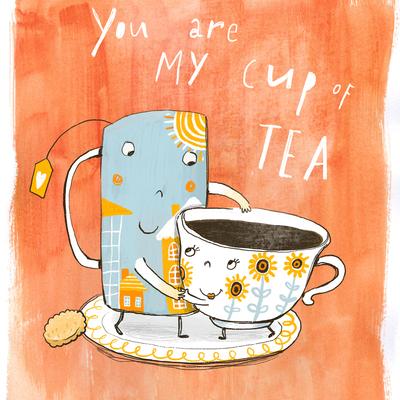 tea-cup-hug-love-couple-jpg