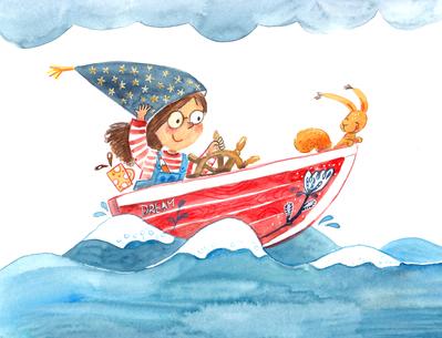 wizard-boat-girl-friends-adventure-jpg