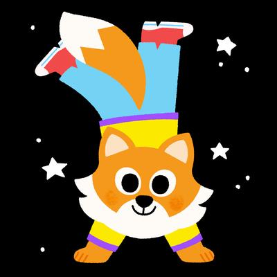 fox-joy3-jpg
