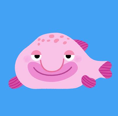 blob-jpg