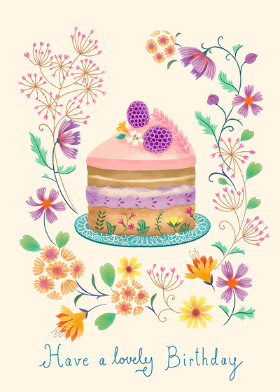 birthday-floral-cake-jpg