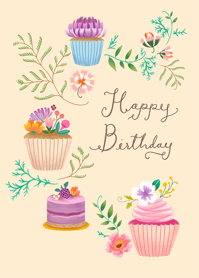 birthday-floral-cupcakes-jpg