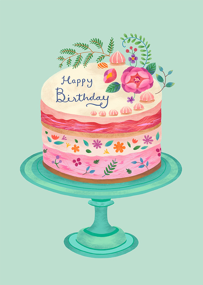 birthday-flower-cake-jpg