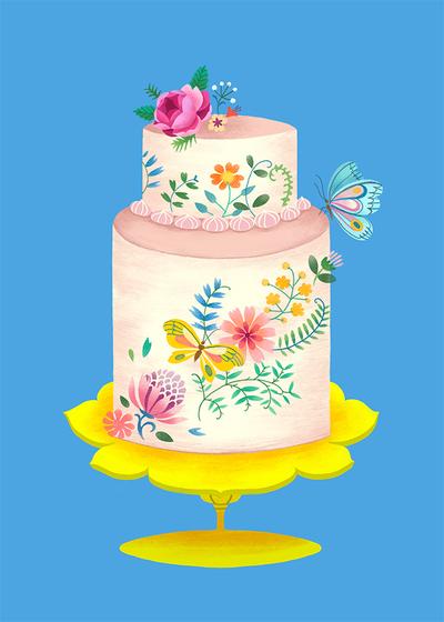 floral-cake-jpg