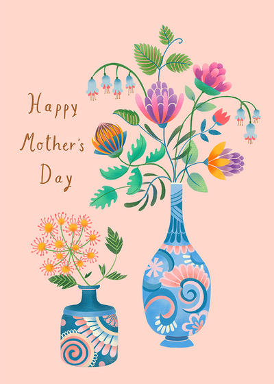 vases-of-flowers-mother-s-day-2-jpg