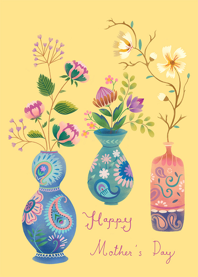vases-of-flowers-mother-s-day-jpg
