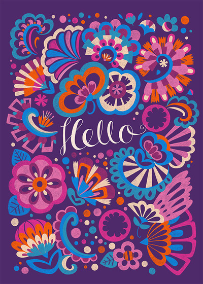 abstract-floral-hello-jpg