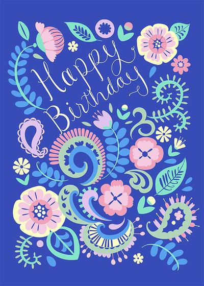 floral-paisley-birthday-jpg